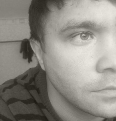 Парни в Инте: Руслан, 38 - ищет девушку из Инты