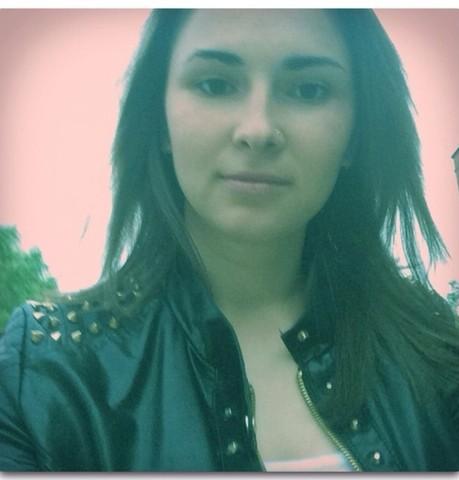 Девушки в Алексине: Татьяна, 30 - ищет парня из Алексина