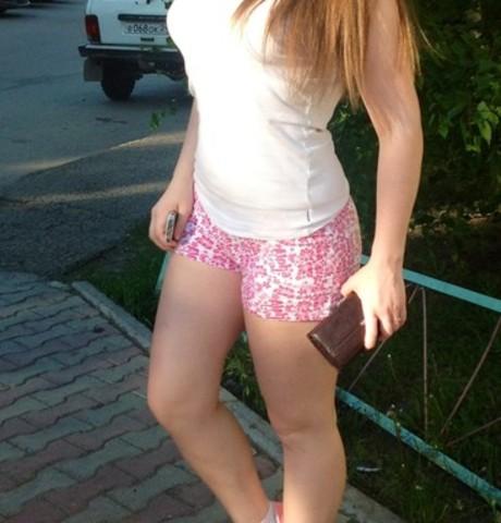 Девушки в Черногорске: Ирина, 28 - ищет парня из Черногорска