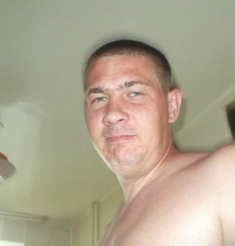 Парни в Алатыре (Чувашия): Dmitriy, 37 - ищет девушку из Алатыря (Чувашия)