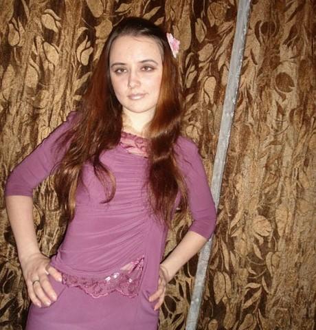 Индивидуалки в тутаеве снять проститутку в Тюмени ул Дамбовская