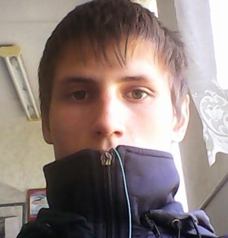 Парни в Дивногорске: Дмитрий, 24 - ищет девушку из Дивногорска