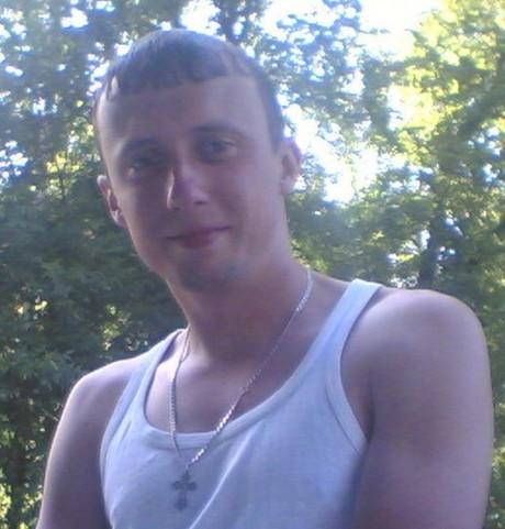 Парни в Бежецке: Виталий, 35 - ищет девушку из Бежецка