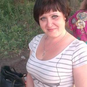 Кукла, 35 лет, Руза