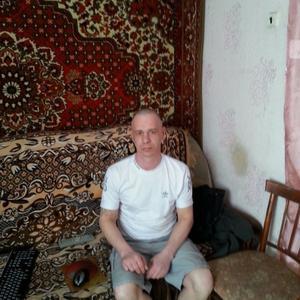 Сергей, 44 года, Камышлов
