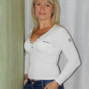 Ольга, 40 лет, Александров