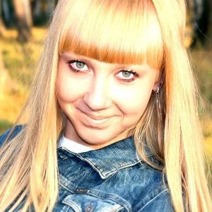 Анастасия, 29 лет, Среднеуральск