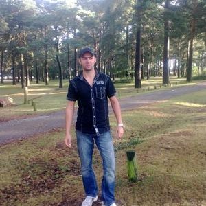 Андрей, 32 года, Лыткарино