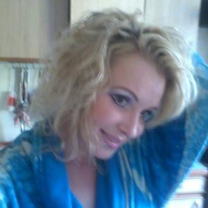 Ольга, 41 год, Саров