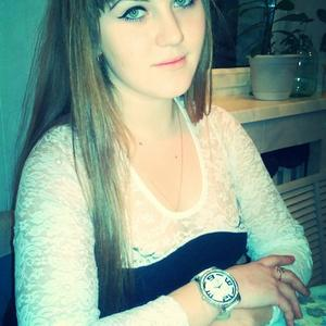 Танюша, 26 лет, Мариинск
