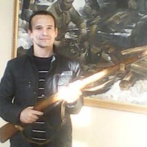 Александр, 40 лет, Верхняя Пышма