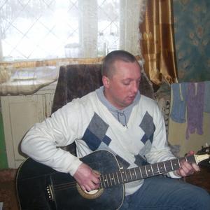 Александр, 39 лет, Фурманов