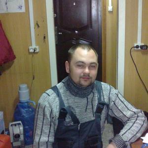 Роман, 34 года, Советская Гавань