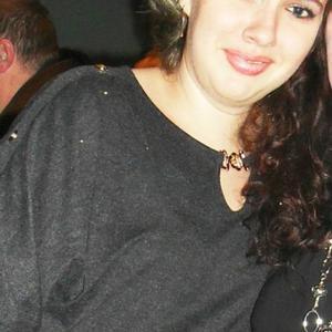 Катерина, 31 год, Барабинск