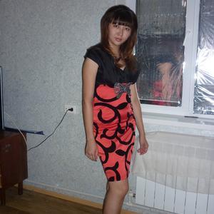 Айнура, 31 год, Харабали