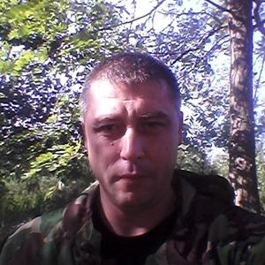Дмитрий, 44 года, Саки