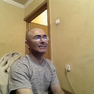 Игорь, 53 года, Петропавловск-Камчатский