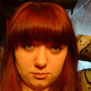 Ольга, 33 года, Володарск
