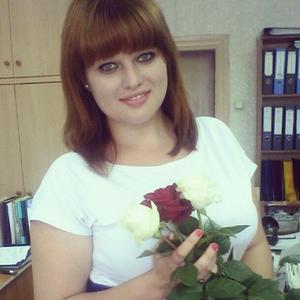 Ирина, 28 лет, Стародуб