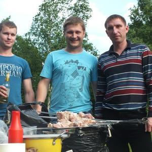 Александр, 31 год, Николаевск-на-Амуре