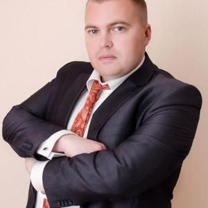 Олег, 36 лет, Павлово