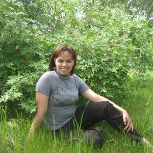 Мария, 35 лет, Яровое