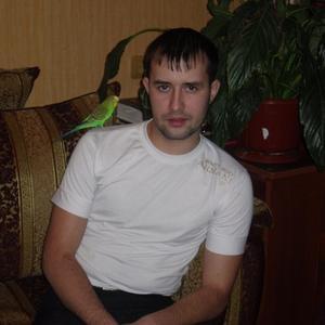 Владимир, 35 лет, Волжск