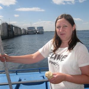 Катерина, 34 года, Осинники