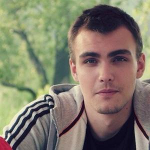 Александр, 30 лет, Верхний Уфалей