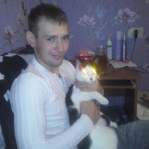 Борис, 29 лет, Тында