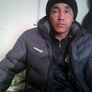 Алексей, 40 лет, Горно-Алтайск