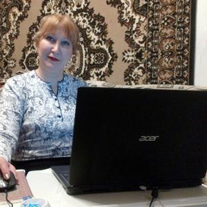 Наталья, 62 года, Петрозаводск