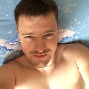Сергей, 31 год, Павлово