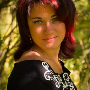 Светлана, 36 лет, Радужный