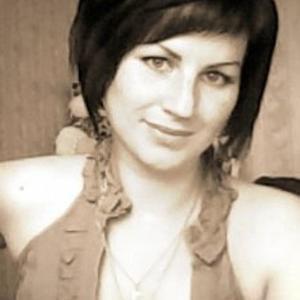 Ольга, 37 лет, Тихвин