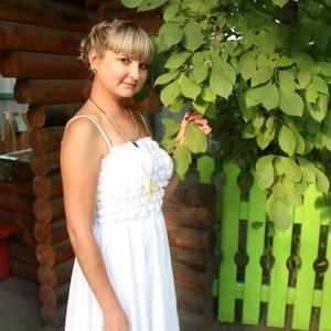 Екатерина Курдюкова, 34 года, Зея