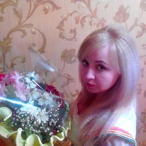 Наталья, 26 лет, Сергач