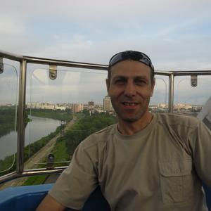Алексей, 44 года, Березовский