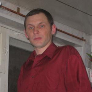 Николай Порубец, 42 года, Семикаракорск