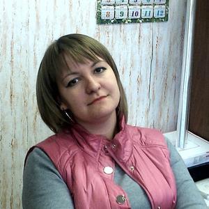 Олечка, 36 лет, Чехов-5