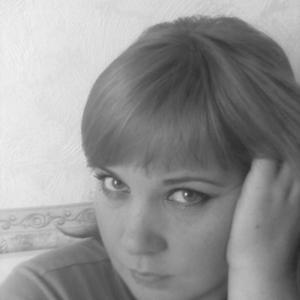 Юлия, 40 лет, Соликамск