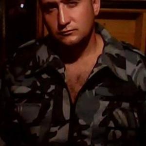 Денис, 39 лет, Фурманов