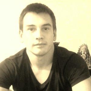 Анатолий, 32 года, Черкесск