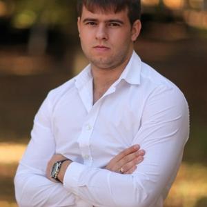 Евгений, 30 лет, Пыть-Ях