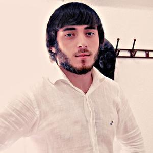 Шамиль, 32 года, Кизляр