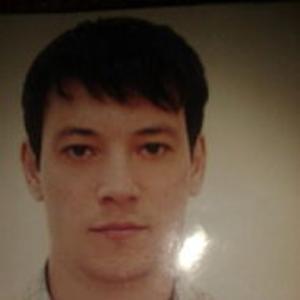 Дамир, 38 лет, Шумерля