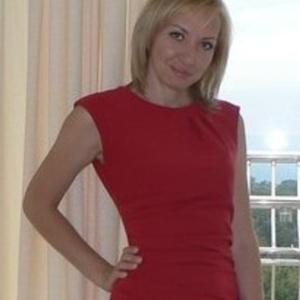Юлия, 44 года, Сосновый Бор