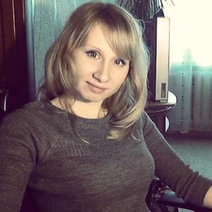 Светлана, 35 лет, Верхняя Пышма