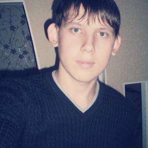 Aidarik, 26 лет, Набережные Челны