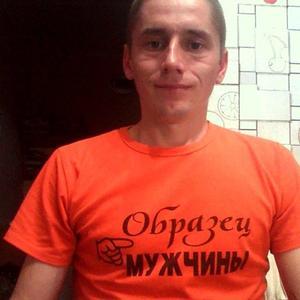 Лексей, 35 лет, Советский
